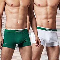 Underwear NAM