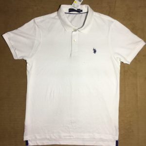 Áo-thun-nam-U.S.-Polo-Assn-100-cotton-cổ-bẻ-ngắn-tay-màu-trắng-size-M-chính-hãng