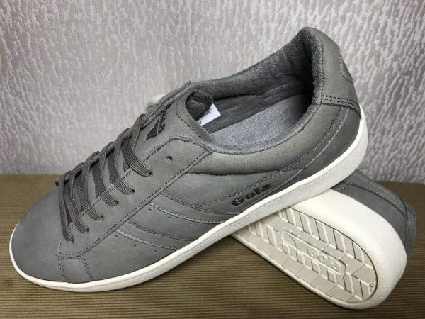 Giày-nam-hiệu-Gola-cao-cấp-màu-trắng-ngà-size-8-chính-hãng