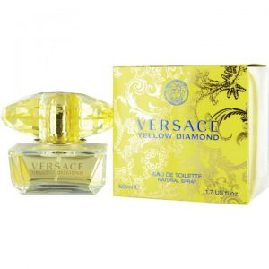 Nước-Hoa-Nữ-Versace-Yellow-Diamond-Eau-de-toilette-50ml