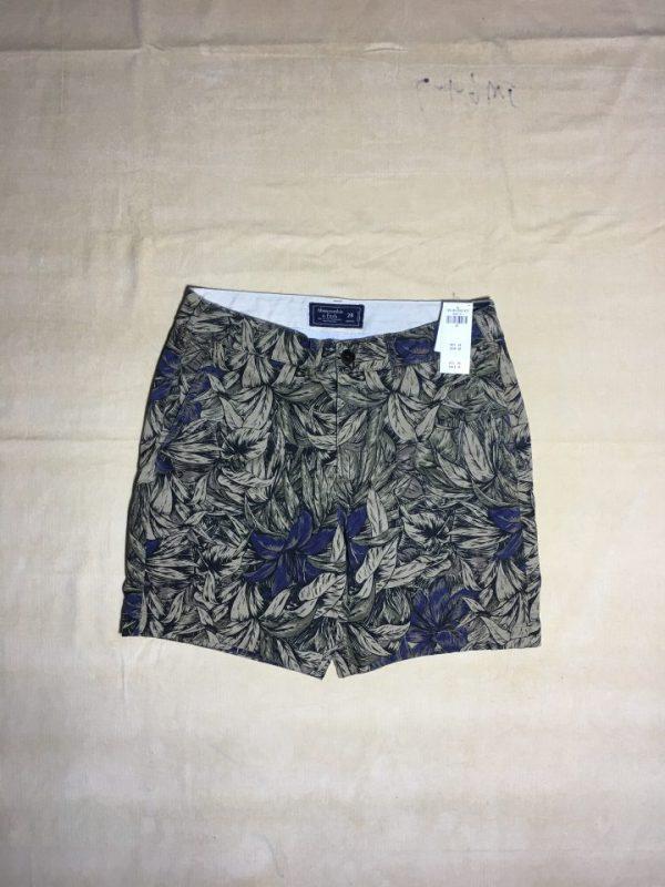 Quần-short-nam-AbercrombieFitch-cotton-màu-xám-có-họa-tiết-size-262829-chính-hãng