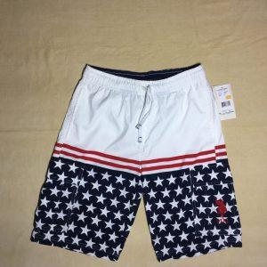 Quần-short-nam-U.S.Polo-Assn-màu-trắng-có-họa-tiết-size-S-chính-hãng
