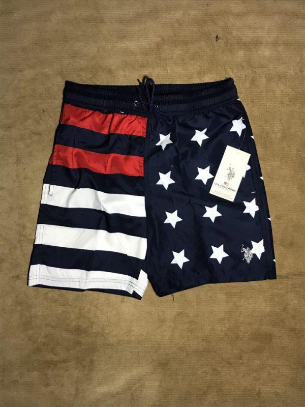 Quần-short-nam-U.S.Polo-Assn-màu-xanh-có-họa-tiết-size-S-chính-hãng