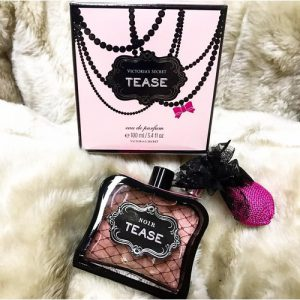 nước-hoa-nữ-Victorias-Secret-Noir-Tease-100ml
