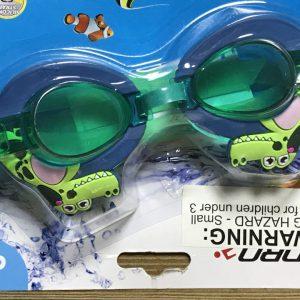 Kính-bơi-hiệu-Bestway-cao-cấp-hình-con-cá-sấu-cho-bé-3-chĩnh-hãng