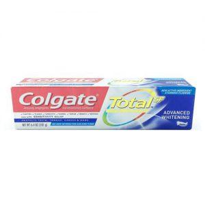 kem-đánh-răng-Colgate-Total-SF-whole-mouth-health-tuýp-181g