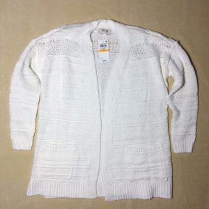 Áo-khoác-len-nữ-tay-dài-hiệu-styleco-màu-trắng-size-PS-chính-hãng-trước-1
