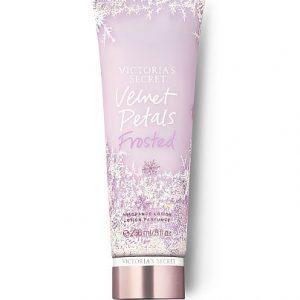 Dưỡng-thể-Victorias-Secret-Velvet-petals-frosted-236ml-chính-hãng-100