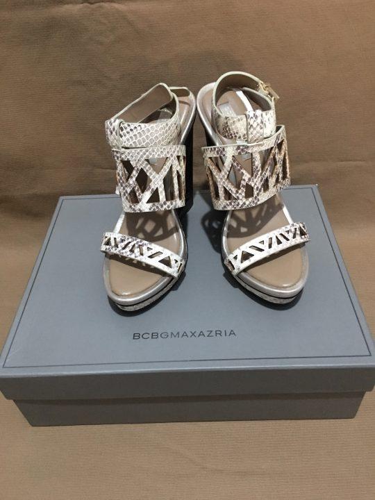 Giày-cao-gót-nữ-cao-cấp-hiệu-BGBC-bằng-da-size-36-chính-hãng
