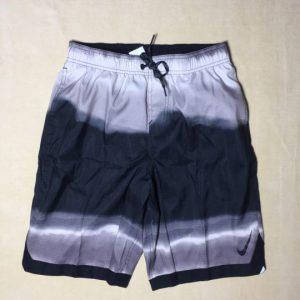 Quần-short-nam-Nike-size-S-chính-hãng-trước-1
