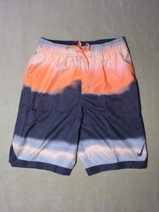 Quần-short-nam-Nike-size-S-chính-hãng-trước