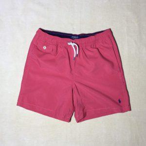Quần-short-nam-Polo-Ralph-Lauren-màu-đỏ-đô-size-M-chính-hãng-trước
