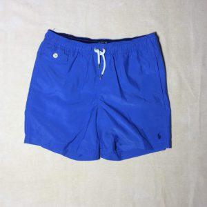 Quần-short-nam-Polo-Ralph-Lauren-màu-xanh-đậm-size-M-chính-hãng-trước