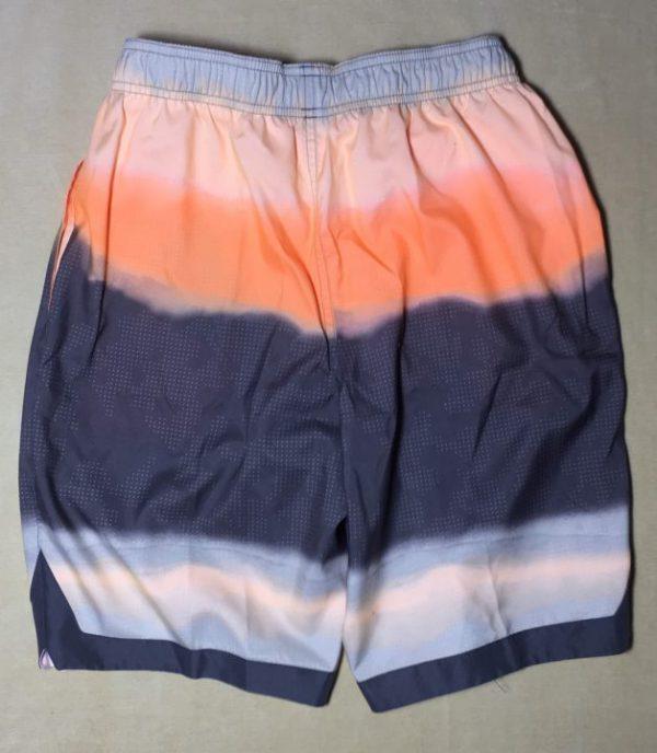 Quan-short-nam-Nike-size-S-chinh-hang-sau