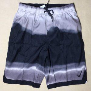 Quan-short-nam-Nike-size-S-chinh-hang-truoc-1