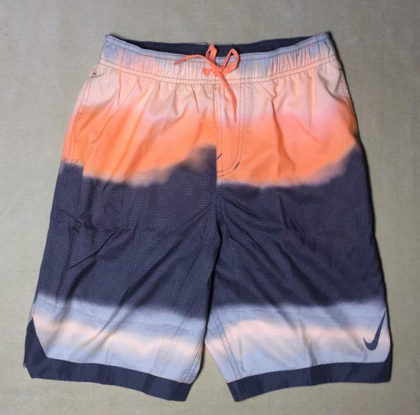 Quan-short-nam-Nike-size-S-chinh-hang-truoc
