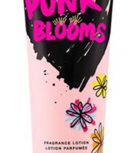 Sữa-Dưỡng-Thể-Victorias-Secret-Fragrance-Lotion-Punk-Blooms-236ml-chính-hãng-100