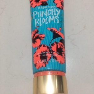 Dưỡng-thể-Victorias-Secret-Punchy-Blooms-236ml-chính-hãng-100-trước