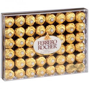 CHOCOLATE-FERRERO-ROCHER-48-VIÊN-600G