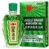 Dầu-gió-xanh-Con-Ó-của-Mỹ-Eagle-Brand-Medicated-Oil-24ml
