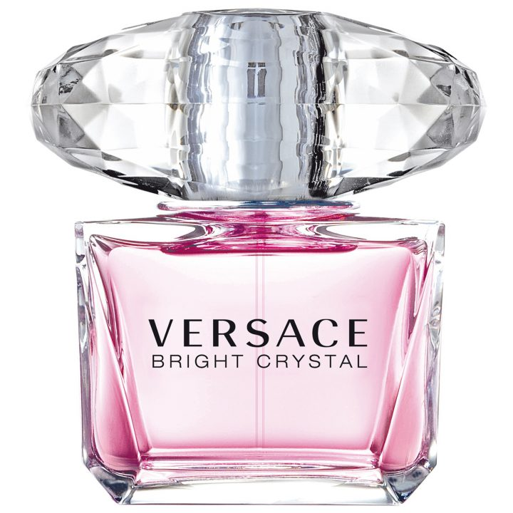 Gift-Set-Versace-Bright-Crystal-3PC-Eau-de-toilette-natural-spray-90ml