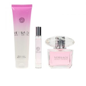 Gift-Set-Versace-Bright-Crystal-3PC-For-Woman-của-ý