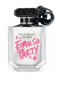 Gift-set-Fragrance-wash-Parfume-Fragrance-lotion-Eau-so-party-for-women-Bộ-quà-tặng-4-món-nước-hoa-nữ-Eau-so-Party-50ml7.5mlSữa-tắm-100mlLotion-100ml-Victoria's-Secret-7