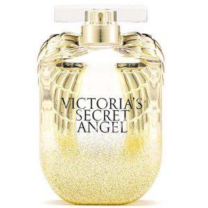 Nước-hoa-nữ-Victoria's-Secret-Angel-Gold-EDP-50ml-Parfum-for-women-chính-hãng-Mỹ