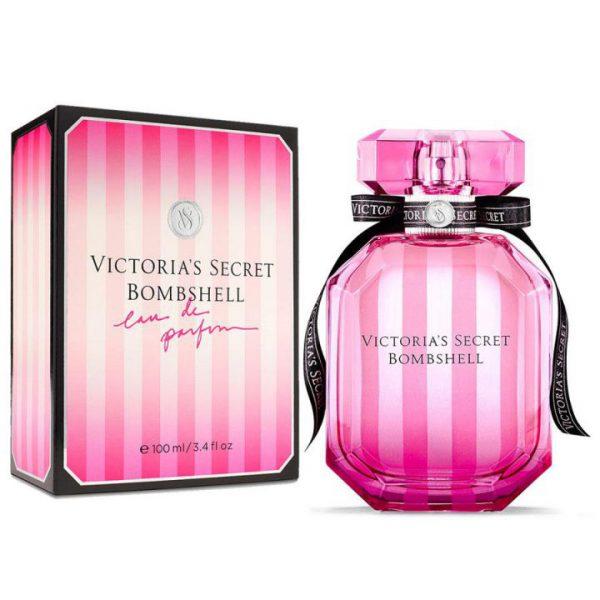 Nước-hoa-nữ-Victoria's-Secret-Bombshell-Eau-de-parfum-50ml-hàng-xách-tay-chính-hãng-1-1