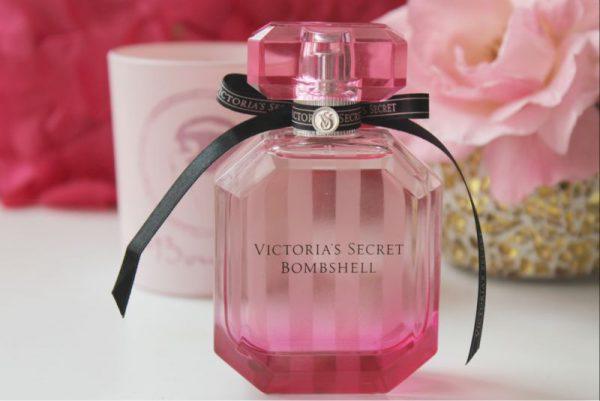 Nước-hoa-nữ-Victoria's-Secret-Bombshell-Eau-de-parfum-50ml-hàng-xách-tay-chính-hãng-2-1