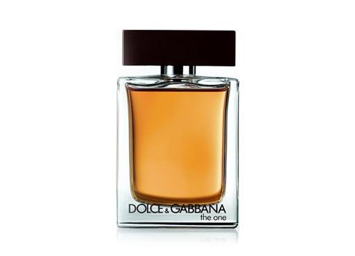 Nước-hoa-nam-Dolce-Gabbana-The-One-For-Men-EDP-50ml-chính-hãng-hàng-xách-tay-giá-rẻ-2-1