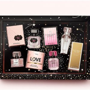 Set-quà-tặng-4-nước-hoa-mini-nữ-75ml-Victoria's-Secret-Gift-Set-Victoria's-Secret-for-women-Love-EDP-7.5mlTease-7.5mlBombshell-7.5mlHeavenly-7.5ml-1