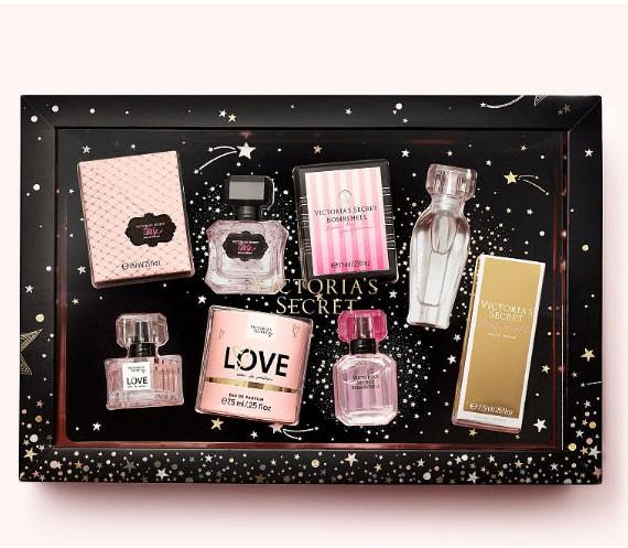 Set-quà-tặng-4-nước-hoa-mini-nữ-75ml-Victoria's-Secret-Gift-Set-Victoria's-Secret-for-women-Love-EDP-7.5mlTease-7.5mlBombshell-7.5mlHeavenly-7.5ml-1