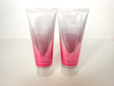 Sets-Fragrance-mist-75mlFragrance-lotion-100ml-Bộ-xịt-toàn-thân-và-sữa-dưỡng-thể-hương-nước-hoa-VS-Angel-1