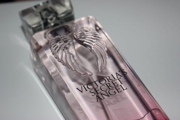 Sets-Fragrance-mist-75mlFragrance-lotion-100ml-Bộ-xịt-toàn-thân-và-sữa-dưỡng-thể-hương-nước-hoa-VS-Angel-5