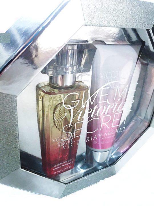 Sets-Fragrance-mist-75mlFragrance-lotion-100ml-Bộ-xịt-toàn-thân-và-sữa-dưỡng-thể-hương-nước-hoa-VS-Angel