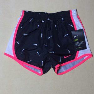 Quần-đùishort-thun-bé-trai-hiệu-Nike-Dri-fit-chính-hãng-hàng-mỹ