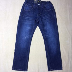 Quần-jean-cotton-lưng-thun-màu-xanh-bé-trai-hiệu-Lee-size-10-hàng-xách-tay-mỹ-1.