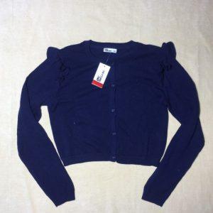 Áo-khoác-len-cotton-thân-ngắn-cổ-tròn-tay-dài-nữ-hiệu-Epic-threads-hàng-xách-tay-mỹ