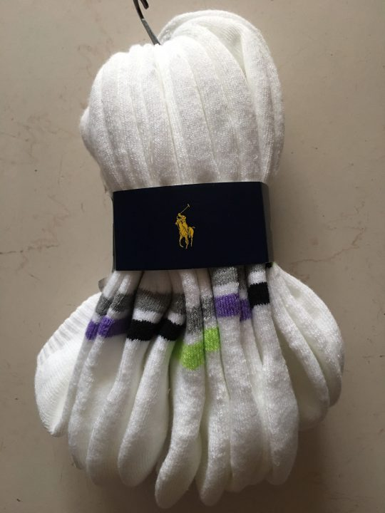 Bộ-6-đôi-vớ-ngắn-nữ-hiệu-Polo-Ralph-Lauren-màu-trắng-shoe-size4-10-sock-size-9-11-chính-hãng_đứng