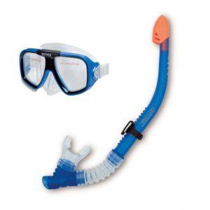 Bộ-kính-lặn-ống-thở-người-lớn-cao-cấp-Lifeguard-adult-snorkel-set-chính-hàng-hàng-xách-tay-mỹ.