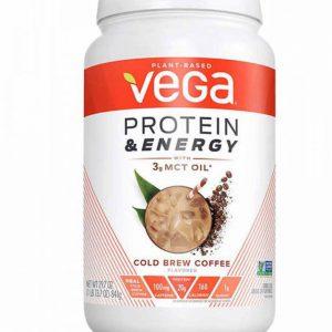 Bột-Protein-tăng-năng-lượng-Vega-Protein-Energy-with-3g-MCT-Oil-Cold-Brew-Coffee-876g-hàng-xách-tay-mỹ-chính-hãng