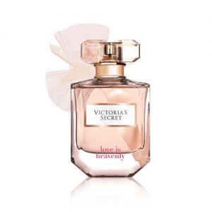 Nước-hoa-nữ-hiệu-Victorias-Secret-Love-Is-Heavenly-EDP-1.7fl-oz-50ml-giá-rẻ-chính-hãng-mỹ-1