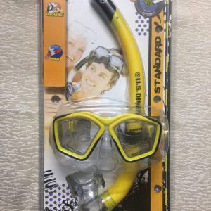 Bộ-kính-lặn-ống-thở-người-lớn-cao-cấp-hiệu-U.S.Divers-U.S.Divers-adult-snorkel-set-hàng-xách-tay-mỹ