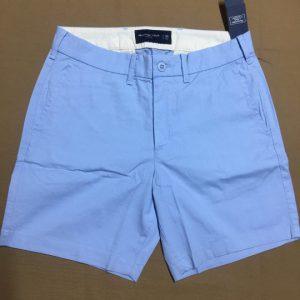 Quần-short-nam-hiệu-AbercrombieFitch-bằng-cotton-màu-xanh-size-28-hàng-xách-tay-mỹ-1