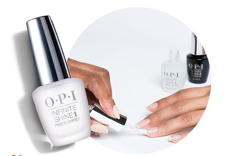 How-to-Apply-OPI-Infinite-Shine-step-2