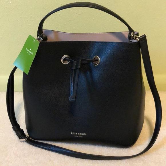 Tui-deo-cheo-nu-Kate-Spade-New-York-da-eva-mau-den-size-lon-2020-Kate-Spade-New-York-eva-large-bucket-bag-authentic-1
