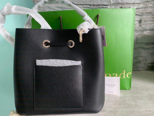 Tui-deo-cheo-nu-Kate-Spade-New-York-da-eva-mau-den-size-lon-2020-Kate-Spade-New-York-eva-large-bucket-bag-authentic-2