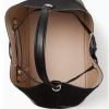 Tui-deo-cheo-nu-Kate-Spade-New-York-da-eva-mau-den-size-lon-2020-Kate-Spade-New-York-eva-large-bucket-bag-authentic-3