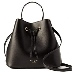 Tui-deo-cheo-nu-Kate-Spade-New-York-da-eva-mau-den-size-lon-2020-Kate-Spade-New-York-eva-large-bucket-bag-authentic